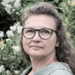 Steffi Manschke