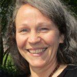 Susanne Gerhardt Heilpraktikerin