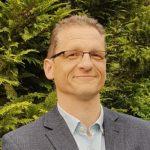 Jörg Buschmeier Heilpraktiker