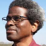 Thierno Diall Heilpraktiker
